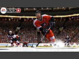 NHL 13 Screenshot #101 for PS3 - Click to view