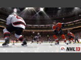 NHL 13 Screenshot #103 for PS3 - Click to view