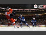 NHL 13 Screenshot #104 for PS3 - Click to view