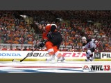 NHL 13 Screenshot #105 for PS3 - Click to view