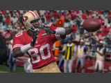 Madden NFL 13 Screenshot #194 for Xbox 360 - Click to view