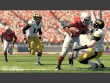 NCAA Football 13 Screenshot #153 for Xbox 360 - Click to view