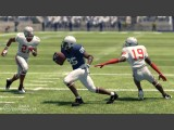 NCAA Football 13 Screenshot #154 for Xbox 360 - Click to view