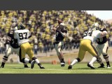 NCAA Football 13 Screenshot #155 for Xbox 360 - Click to view