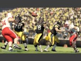 NCAA Football 13 Screenshot #157 for Xbox 360 - Click to view