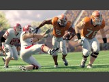 NCAA Football 13 Screenshot #147 for PS3 - Click to view