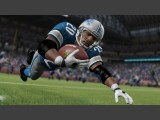 Madden NFL 13 Screenshot #195 for Xbox 360 - Click to view