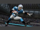 Madden NFL 13 Screenshot #196 for Xbox 360 - Click to view