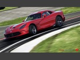Forza Motorsport 4 Screenshot #103 for Xbox 360 - Click to view