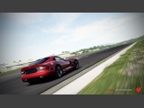 Forza Motorsport 4 Screenshot #105 for Xbox 360 - Click to view