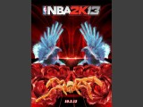 NBA 2K13 Screenshot #4 for Xbox 360 - Click to view