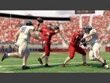 NCAA Football 13 Screenshot #160 for Xbox 360 - Click to view