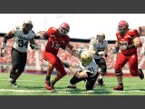 NCAA Football 13 Screenshot #161 for Xbox 360 - Click to view