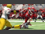 NCAA Football 13 Screenshot #163 for Xbox 360 - Click to view