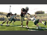 NCAA Football 13 Screenshot #165 for Xbox 360 - Click to view