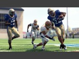 NCAA Football 13 Screenshot #168 for Xbox 360 - Click to view