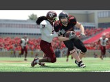 NCAA Football 13 Screenshot #171 for Xbox 360 - Click to view