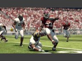 NCAA Football 13 Screenshot #174 for Xbox 360 - Click to view