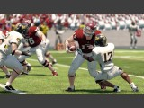 NCAA Football 13 Screenshot #175 for Xbox 360 - Click to view