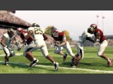 NCAA Football 13 Screenshot #176 for Xbox 360 - Click to view