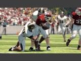 NCAA Football 13 Screenshot #178 for Xbox 360 - Click to view