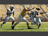 NCAA Football 13 Screenshot #180 for Xbox 360 - Click to view