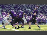 NCAA Football 13 Screenshot #182 for Xbox 360 - Click to view
