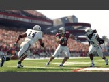 NCAA Football 13 Screenshot #185 for Xbox 360 - Click to view