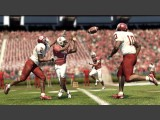 NCAA Football 13 Screenshot #187 for Xbox 360 - Click to view