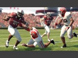 NCAA Football 13 Screenshot #188 for Xbox 360 - Click to view