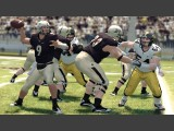 NCAA Football 13 Screenshot #189 for Xbox 360 - Click to view