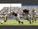 NCAA Football 13 Screenshot #190 for Xbox 360 - Click to view