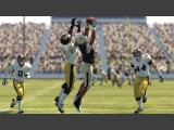 NCAA Football 13 Screenshot #191 for Xbox 360 - Click to view
