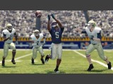 NCAA Football 13 Screenshot #195 for Xbox 360 - Click to view