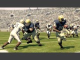 NCAA Football 13 Screenshot #200 for Xbox 360 - Click to view