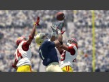 NCAA Football 13 Screenshot #201 for Xbox 360 - Click to view
