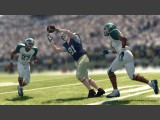 NCAA Football 13 Screenshot #202 for Xbox 360 - Click to view