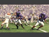 NCAA Football 13 Screenshot #203 for Xbox 360 - Click to view