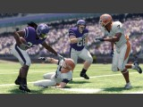 NCAA Football 13 Screenshot #204 for Xbox 360 - Click to view