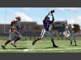 NCAA Football 13 Screenshot #205 for Xbox 360 - Click to view