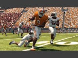 NCAA Football 13 Screenshot #207 for Xbox 360 - Click to view
