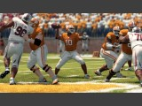 NCAA Football 13 Screenshot #208 for Xbox 360 - Click to view