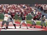 NCAA Football 13 Screenshot #209 for Xbox 360 - Click to view