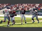 NCAA Football 13 Screenshot #210 for Xbox 360 - Click to view
