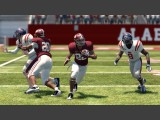 NCAA Football 13 Screenshot #211 for Xbox 360 - Click to view