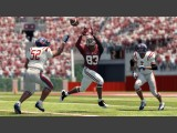 NCAA Football 13 Screenshot #212 for Xbox 360 - Click to view