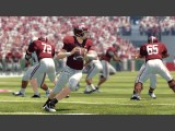 NCAA Football 13 Screenshot #213 for Xbox 360 - Click to view