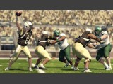 NCAA Football 13 Screenshot #152 for PS3 - Click to view