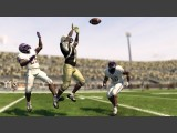 NCAA Football 13 Screenshot #154 for PS3 - Click to view