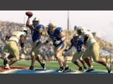NCAA Football 13 Screenshot #157 for PS3 - Click to view